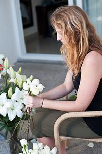 Dana_Bruno Wedding -122