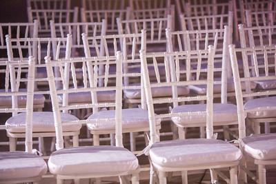 12-29-17 Bruno and Melissa Wedding-370