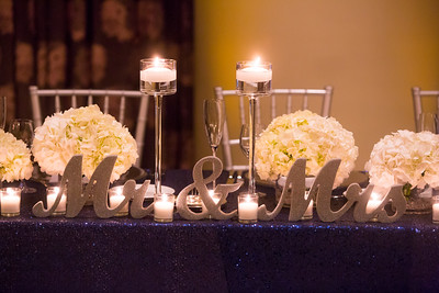 12-29-17 Bruno and Melissa Wedding-512