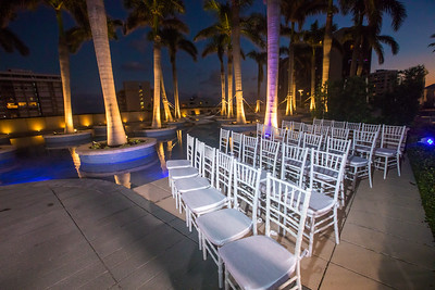 12-29-17 Bruno and Melissa Wedding-366