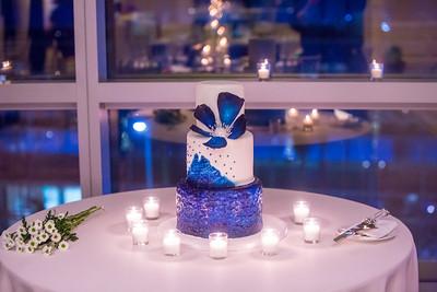 12-29-17 Bruno and Melissa Wedding-514