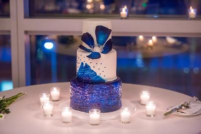 12-29-17 Bruno and Melissa Wedding-515