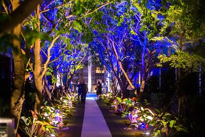 12-29-17 Bruno and Melissa Wedding-379