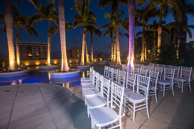 12-29-17 Bruno and Melissa Wedding-369