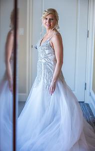 12-29-17 Bruno and Melissa Wedding-220