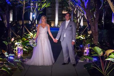 12-29-17 Bruno and Melissa Wedding-524