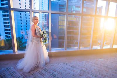 12-29-17 Bruno and Melissa Wedding-383