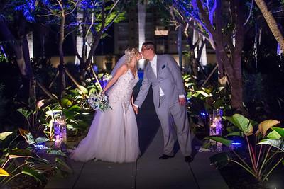 12-29-17 Bruno and Melissa Wedding-520