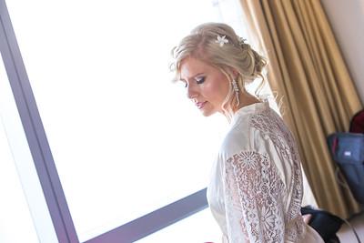 12-29-17 Bruno and Melissa Wedding-187