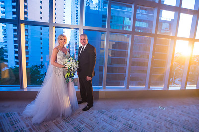 12-29-17 Bruno and Melissa Wedding-388