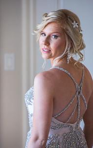 12-29-17 Bruno and Melissa Wedding-223