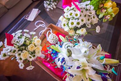 12-29-17 Bruno and Melissa Wedding-268
