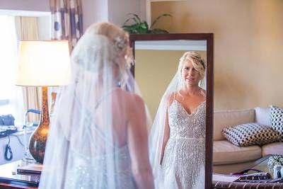 12-29-17 Bruno and Melissa Wedding-251