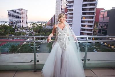 12-29-17 Bruno and Melissa Wedding-498