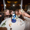Bruno and Melissa's Wedding Four Seasons Miami, David Sutta Photography (213 of 15)