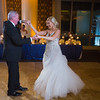 Bruno and Melissa's Wedding Four Seasons Miami, David Sutta Photography (208 of 15)