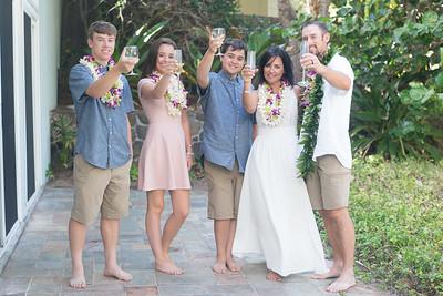 Charter's Wedding-213