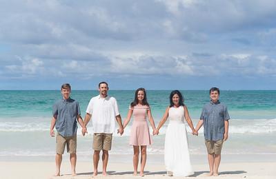 Charter's Wedding-17