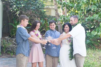 Charter's Wedding-215