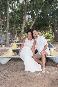 Charter's Wedding-61