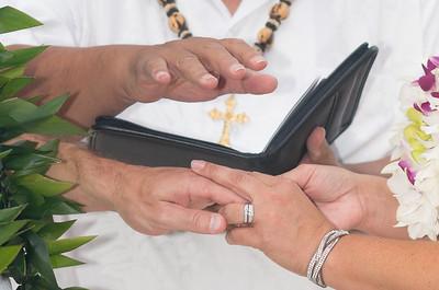Charter's Wedding-127