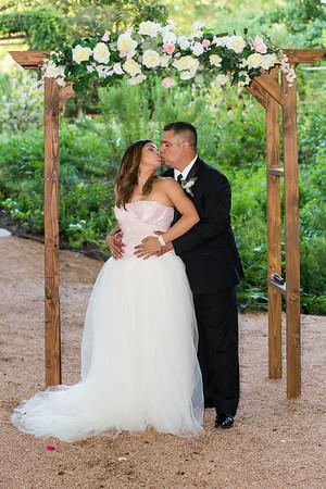 Bryan and Elizabeth 7-30-2016