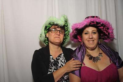 Bryanna and Gregory 6/20/15 @ Topsfield Fair, MA
