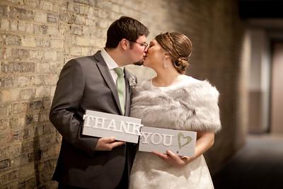 Bryant Wedding 3.31.18