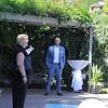 ceremony-0692