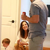 Friday at Brad and Carla's-0175