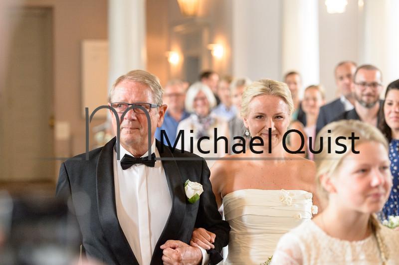 Bryllup_Camilla_og_Morten_2015-131