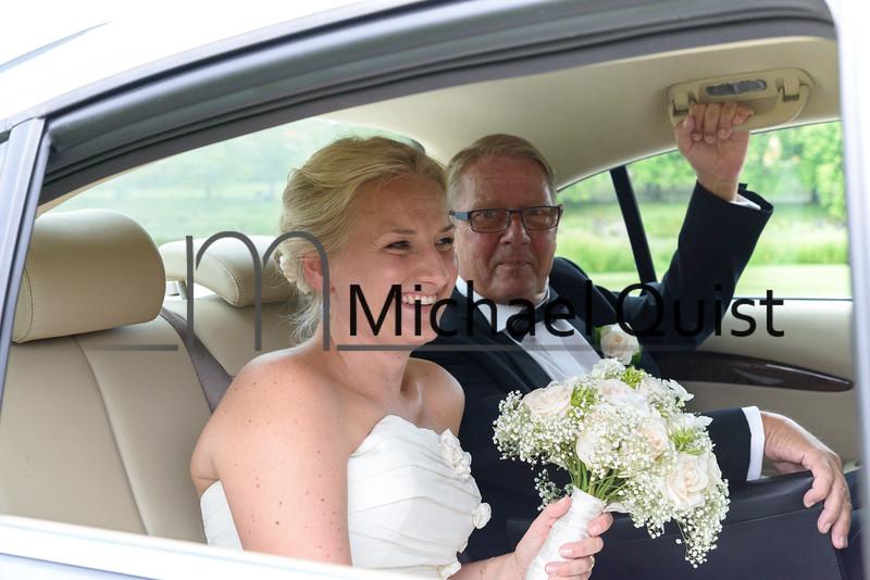 Bryllup_Camilla_og_Morten_2015-58