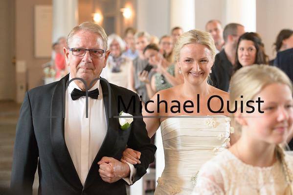 Bryllup_Camilla_og_Morten_2015-134