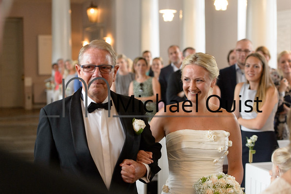 Bryllup_Camilla_og_Morten_2015-138