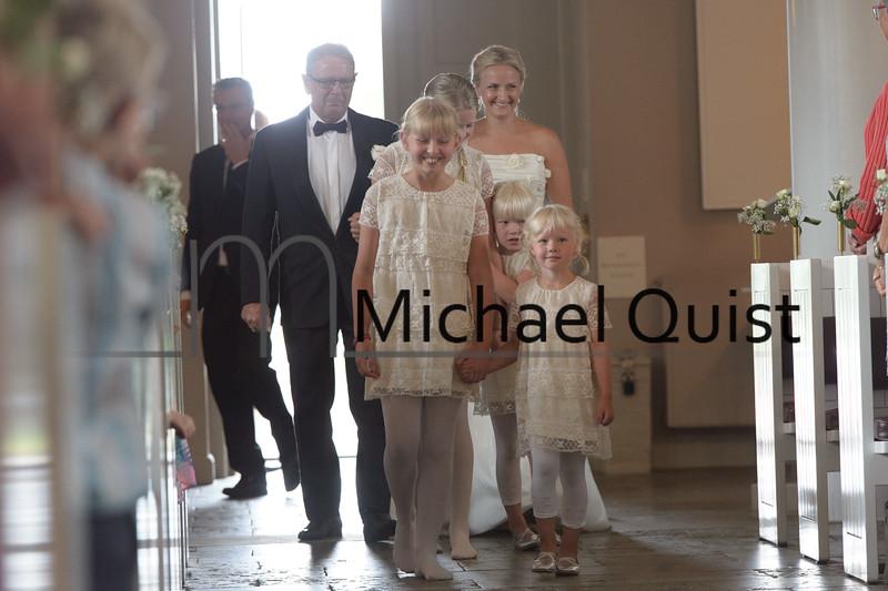 Bryllup_Camilla_og_Morten_2015-105