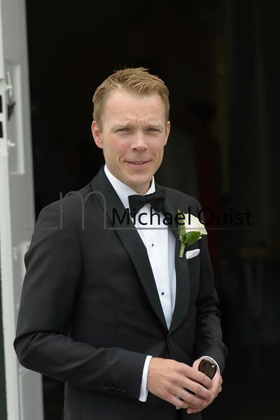 Bryllup_Camilla_og_Morten_2015-3