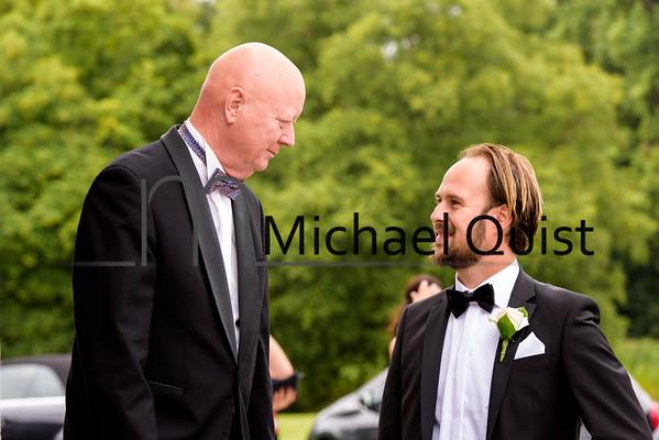 Bryllup_Camilla_og_Morten_2015-19