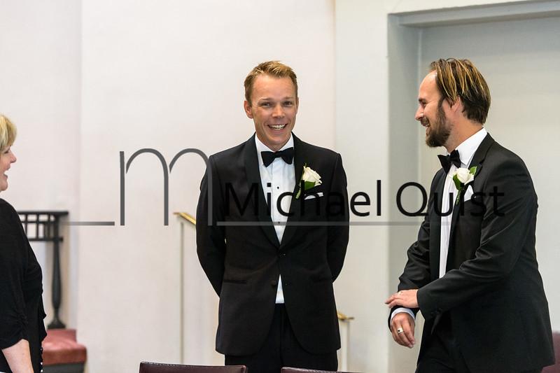 Bryllup_Camilla_og_Morten_2015-48