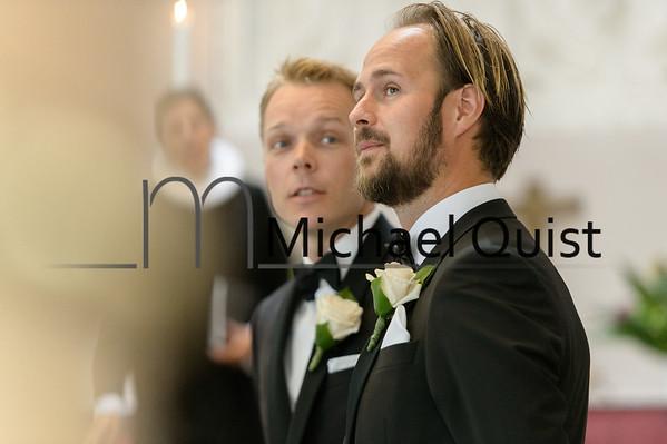 Bryllup_Camilla_og_Morten_2015-86