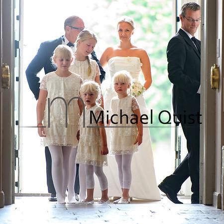 Bryllup_Camilla_og_Morten_2015-93-2