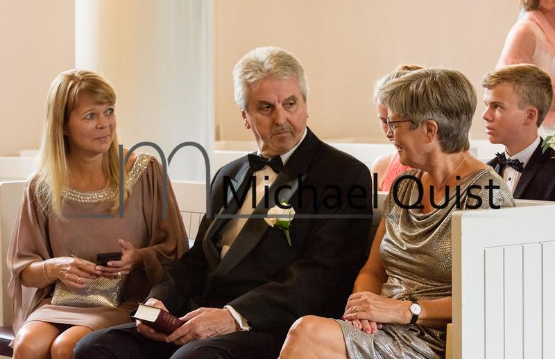 Bryllup_Camilla_og_Morten_2015-45