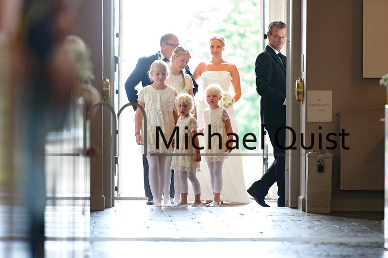 Bryllup_Camilla_og_Morten_2015-93