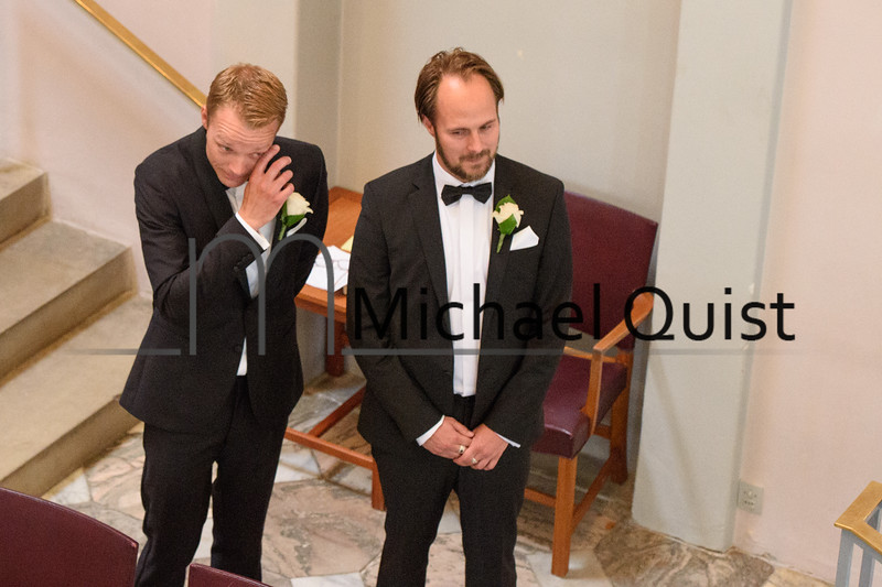 Bryllup_Camilla_og_Morten_2015-142