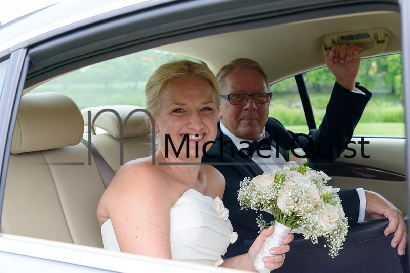 Bryllup_Camilla_og_Morten_2015-59
