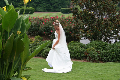Bryna & Jason's  Wedding