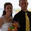Timothy & Sarah Burdette