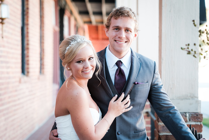Burnette_Wedding_E2PH8363_FINAL