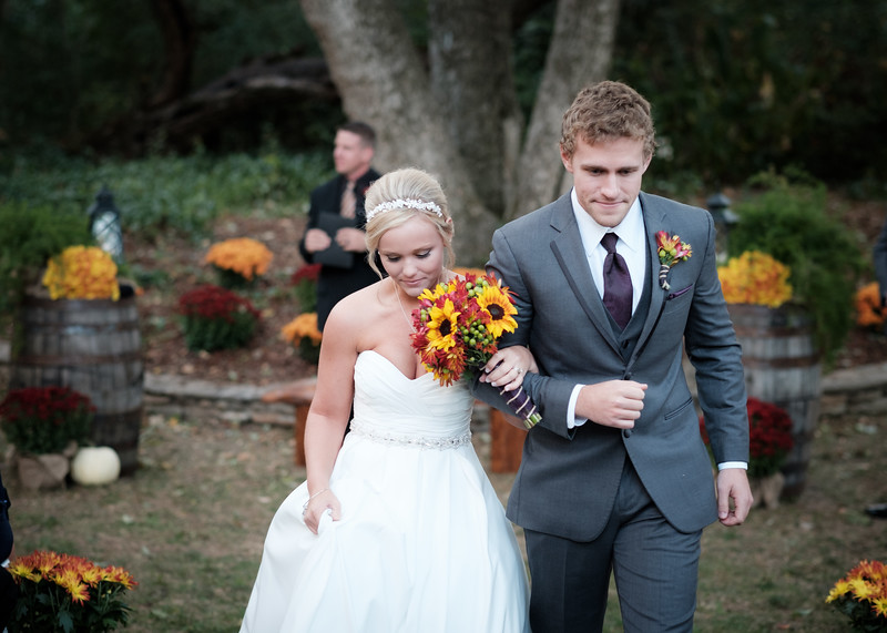 Burnette_Wedding_E2PH8805_FINAL
