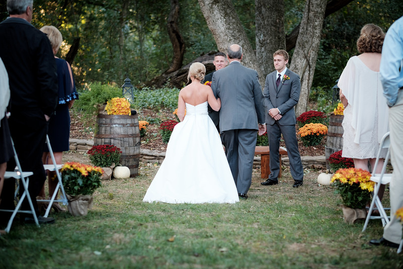 Burnette_Wedding_E2PH8723_FINAL