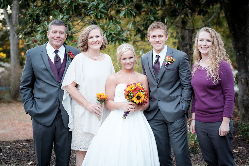 Burnette_Wedding_E2PH8870_FINAL